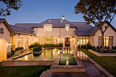 country manor in luxury homes