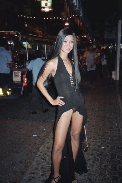Jennifer Selter Nackt