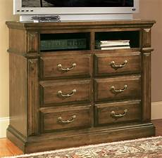 Sears Bedroom Sets Antique Sears Furniture Howell Furniture Furniture Tv
