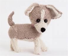 knitted toys knittting crochet