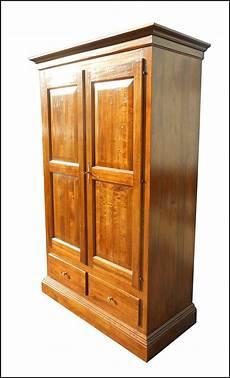 armadio arte povera armadio due ante porta scarpe e abiti n 176 prodotto 1440