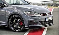 volkswagen golf gtd 2020 volkswagen golf 8 gti and r due in 2020 report car