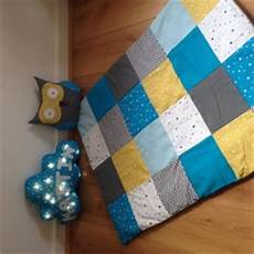 patchwork enfant patchwork couverture b 233 b 233 pi ti li