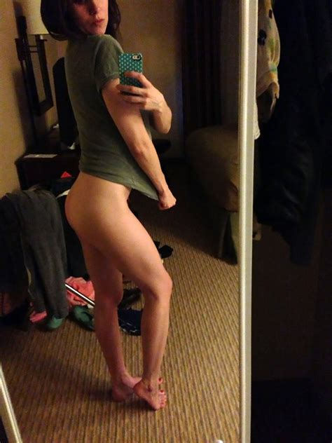 Naked Pictures Sex