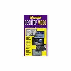 First Light Video Dvd First Light Video Videomaker Digital Video Editing
