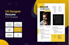 Motion Graphics Cv Editable Cv Format Download Free Psd File