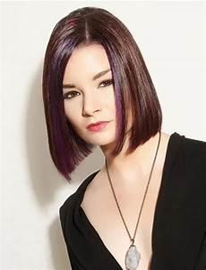 hair bob moda cabellos nuevos cortes de pelo bob 2017