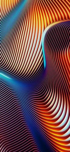 Pro Wallpaper For Iphone X by New Macbook Pro Inspired Wallpapers For Iphone