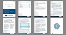 Microsoft Word Design Templates Modern Upmarket It Company Print Design For A Company By