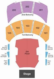 Hammerstein Ballroom Seating Chart Hammerstein Ballroom Seating Chart New York