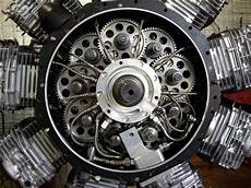 Foster Light Truck Parts 9 Cylinder Radial Engine Clipart 25 Free Cliparts