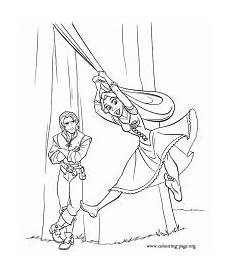 Malvorlagen Rapunzel Roblox Printable Minecraft Coloring Pages Coloring Home