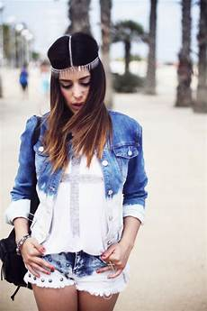 15 cute hipster outfits ideas for hipster look
