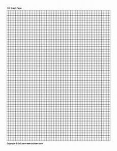 Grid Sheet Template 30 Free Printable Graph Paper Templates Word Pdf ᐅ