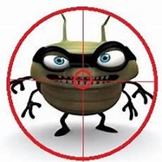 Bug Bounty Programs Top 5 Bug Bounty Programs What Is Bug Bounty Hunting
