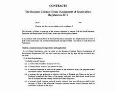 Business Contracts Samples 22 Business Contract Samples Amp Examples Ms Word Pages