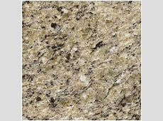 Inspiring Common Granite Colors #11 Granite Countertops Colors And Names   NeilTortorella.com