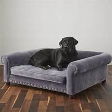 enchanted home pet jackson sofa reviews wayfair