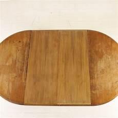 tavoli di antiquariato tavolo allungabile tavoli antiquariato dimanoinmano it