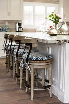 size of kitchen island with seating how to choose counter height stools what do you need to