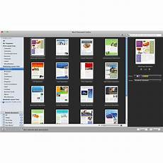 Word Newsletter Templates For Mac Office 2011 For Mac Microsoft Word For Mac 2011 Reviewed