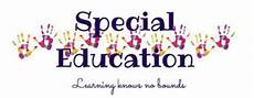 education special special education timeline timetoast timelines