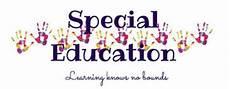 special education timeline timetoast timelines