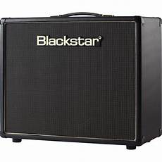 blackstar htv 112 1x12 guitar cabinet htv112 b h photo