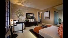Asian Bedroom Furniture Bedroom Furniture Japanese Bedroom Furniture