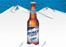 Busch Light American Beers Categories Superior Beverage Co Inc