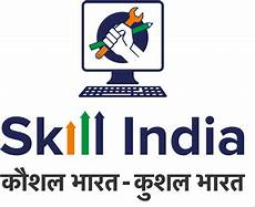 Skill Download Skill India And Sankalp Biggest Global Skill Park To Be