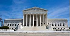 us supreme court fact check all 8 supreme court justices stand in