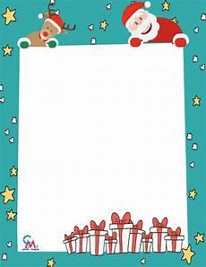 Cartas Para Papa Noel Carta De Pap 225 Noel Cartas M 225 Gicas