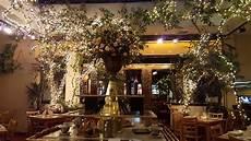 il cortile restaurant il cortile new york city italy menu prices