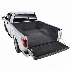 toyota tacoma bed liner parts view part sale