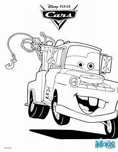 Malvorlagen Cars Zum Ausdrucken Ebay Pin Auf Ausmalbilder