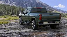 2020 Chevrolet Silverado 2500hd For Sale by 2020 Chevrolet Silverado 2500hd 3500hd Drive Tow