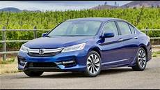 2019 honda accord hybrid 2019 honda accord hybrid review