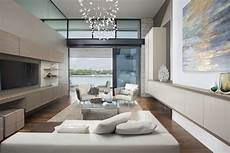 Home Design Show Interior Design Galleries Waterfront Elegance Fort Lauderdale Dkor Interiors