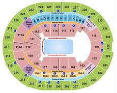 Cirque Orlando Seating Chart Disney On Ice Tickets Seating Chart Amway Center