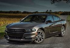 2016 Dodge Charger Lights 2016 Dodge Charger Review