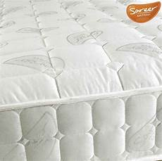 Sareer Orthopaedic Mattress Mediumfirm Single 3ft by Sareer Furniture Sare Ortm 30 Orthopaedic Mattress