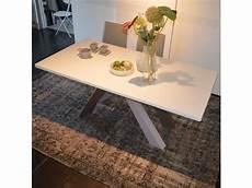tavolo bonaldo big table prezzo tavolo allungabile big table bonaldo a prezzo scontato