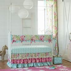 500 gift certificate to carousel designs crib bedding