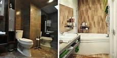 bathroom ideas for apartments 20 lovely small bathroom ideas for your apartment