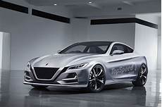 Nissan Z Car 2020 by 2020 Nissan S16 Top Speed