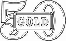 ausmalbild goldene hochzeit ausmalbilder kostenlos zum