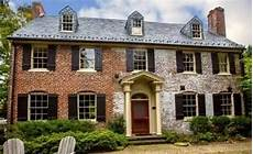 image result for how to german smear brick colonial