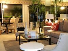 Home Design Remodeling Show 2015 Ruben Haynes Designs 2015 Khts Home And Garden