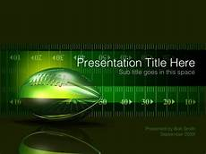 Football Powerpoint Template Football Field Powerpoint Template Designs Trashedgraphics